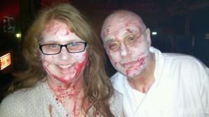 wpid-150522-zombie2.jpg