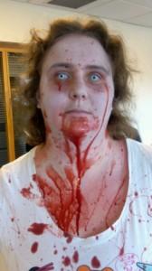 wpid-150530-zombie2.jpg